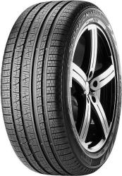 Pirelli Scorpion Verde XL 265/50 R19 110V