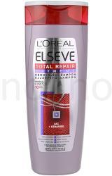 L'Oréal Elséve Total Repair Extreme újjáépítő sampon 400ml