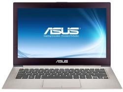 ASUS ZenBook UX31A-C4029H