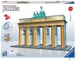 Ravensburger Brandenburgi kapu 3D 324 db-os (12551)