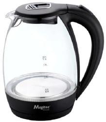 Magitec MT7268