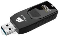 EMTEC Click & Fast C650 16GB USB 3.0 ECMMD16GC650