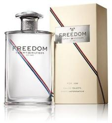 Tommy Hilfiger Freedom for Him 2012 EDT 100ml