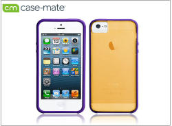 Case-Mate Haze iPhone 5/5S