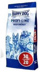 Happy Dog Profi Line High Energy 20kg