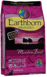 Earthborn Holistic Meadow Feast (Grain Free) 12kg