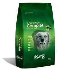 Canun Premium Complet 20kg
