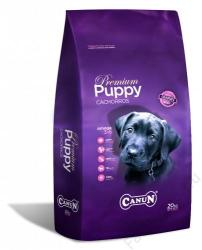 Canun Premium Puppy 20kg