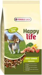 Versele-Laga Happy Life Adult Dinner Chicken 3kg