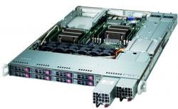 Supermicro SYS-1027R-72BRFTP