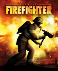 Iceberg Real Heroes Firefighters (PC)