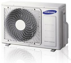 Samsung AJ100FCJ5EH