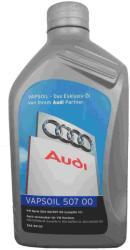 Audi Vapsoil 5W30 507.00 1L