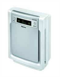 Fellowes PlasmaTRUE - Medium (IFW92706)