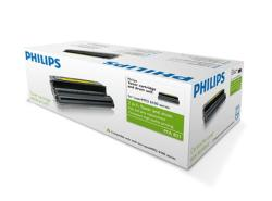 Philips PFA831