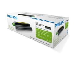 Philips PFA832