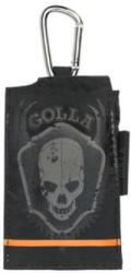 Golla Pirate