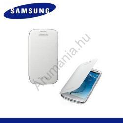 Samsung Flip Cover Galaxy S3 EFC-1G6F