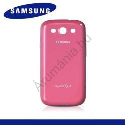 Samsung EFC-1G6B