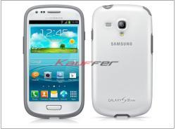 Samsung Protective Cover i8200 Galaxy S3 Mini EFC-1M7B