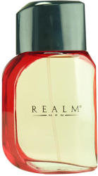 Erox Realm for Men EDC 100ml