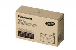 Panasonic KX-FAT390X