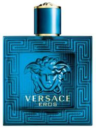 Versace Eros EDT 200ml
