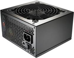 Cooler Master Elite Power Plus 600W RS600-ACAB-M2