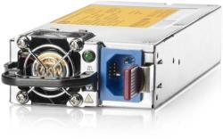 HP 656363-B21 750W