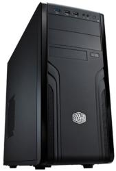 Cooler Master Force 500 (FOR-500-KKN1)
