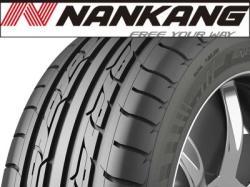 Nankang NK Comfort ECO-2 185/65 R15 88H