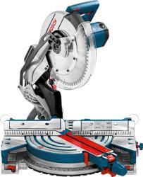 Bosch GCM12JL