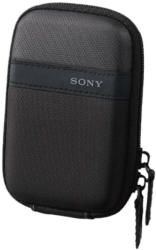 Sony LCS-TWP