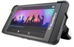 BlackBerry ACC-49533