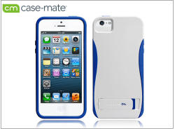 Case-Mate Pop iPhone 5/5S