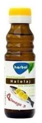 herbol Citromos halolaj 100ml