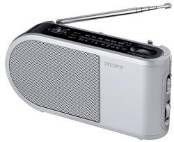 Sony ICF-304