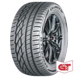 General Tire Grabber GT 235/55 R19 101W