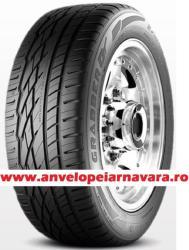 General Tire Grabber GT 235/55 R17 99V