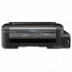 Epson WorkForce M105 (C11CC85301)