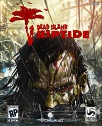 Deep Silver Dead Island Riptide (PC)