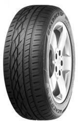 General Tire Grabber GT 255/60 R18 112V
