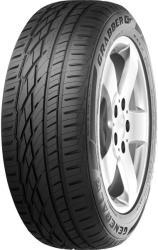 General Tire Grabber GT 235/60 R18 107W