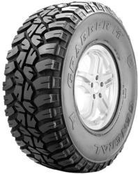 General Tire Grabber MT 235/75 R15 104/101Q