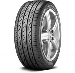 Pirelli P Zero Nero GT XL 195/40 ZR17 81W