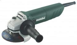 Metabo W 1080-115