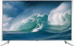 Samsung UE50F6800