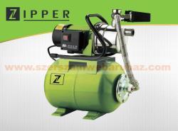 Zipper ZI-GPHWW1200