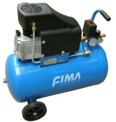 FIMA Piper L20/50