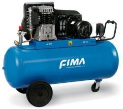 FIMA Jumbo C50-270/5.5